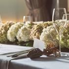 CROSS_WEDDING