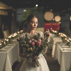 CROSS WEDDINGイメージNEW2