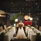 CROSS WEDDINGイメージNEW3