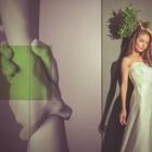 CROSS WEDDINGイメージNEW5