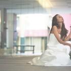 CROSS WEDDINGイメージ(ピロティ)