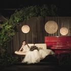CROSS WEDDINGイメージ