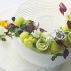 CROSS WEDDINGイメージNEW